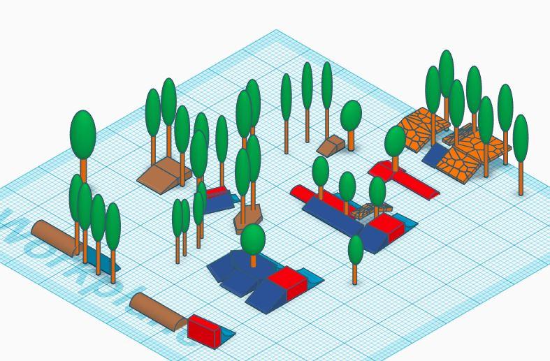 mountainboard parc rouans proche de nantes en loire atlantique. Black Bedroom Furniture Sets. Home Design Ideas