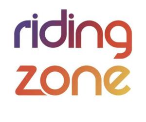 Riding Zone au L.A. MountainboardPark