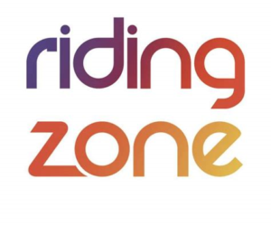 Riding Zone au L.A. MountainboardPark